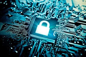 Security clearance determinations - Alan Lescht
